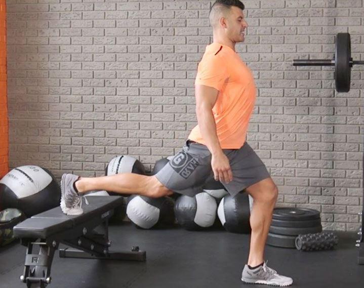 bulgarian squats1