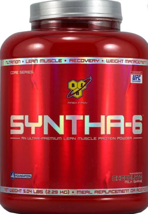 syntha6