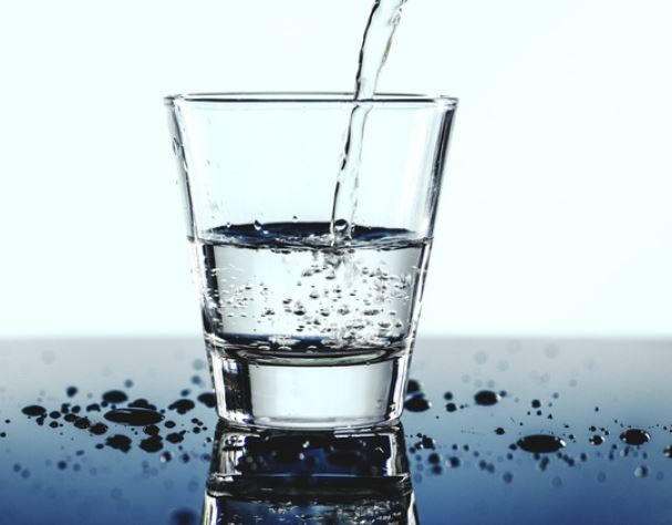 water weight loss2