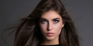 Our Top 10 Favorite Tips To Radiant, Shining Hair!