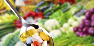 10 Tips on Choosing Dietary Supplements Safely Online