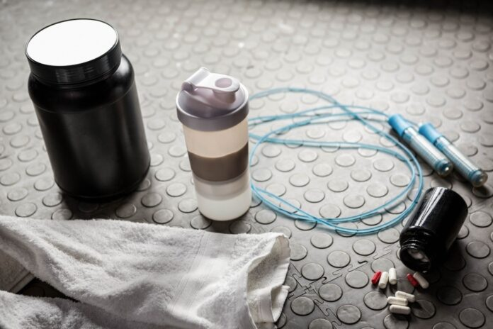 How to Create the Best Home Workout Routine