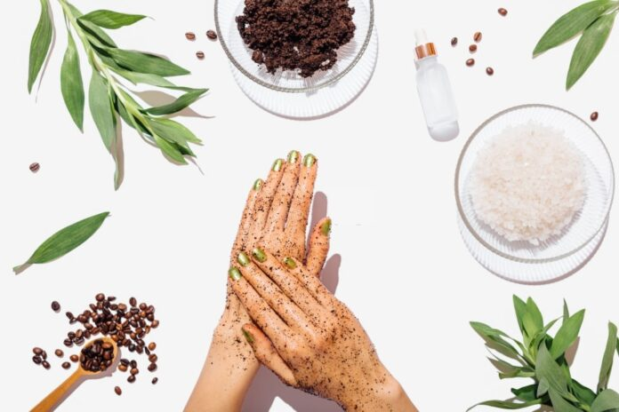 5 Guidelines To Choose the Right Exfoliant For Your Skin Type