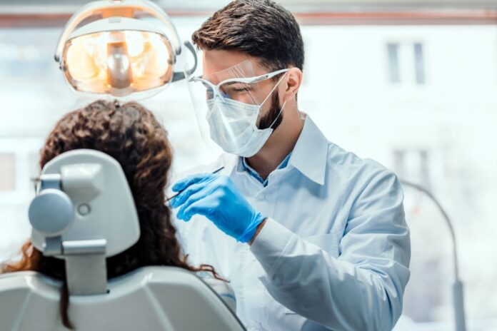 Need Teeth Realignment? Find the Best Orthodontist