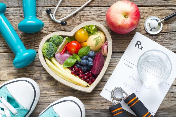 Surprising tips for quick weight loss