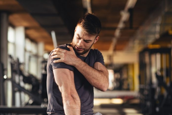 Best Natural Muscle Relaxers